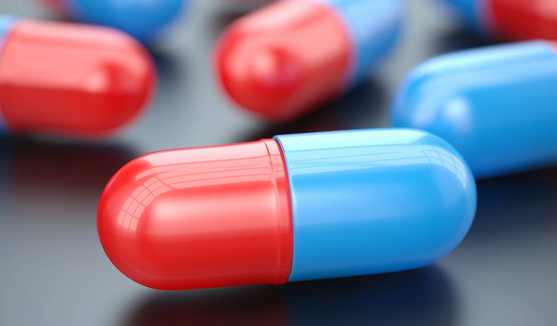 瑞德西韋12位美國臨床患者初步結果 3位肝酶濃度上升。(圖片來源:網路)