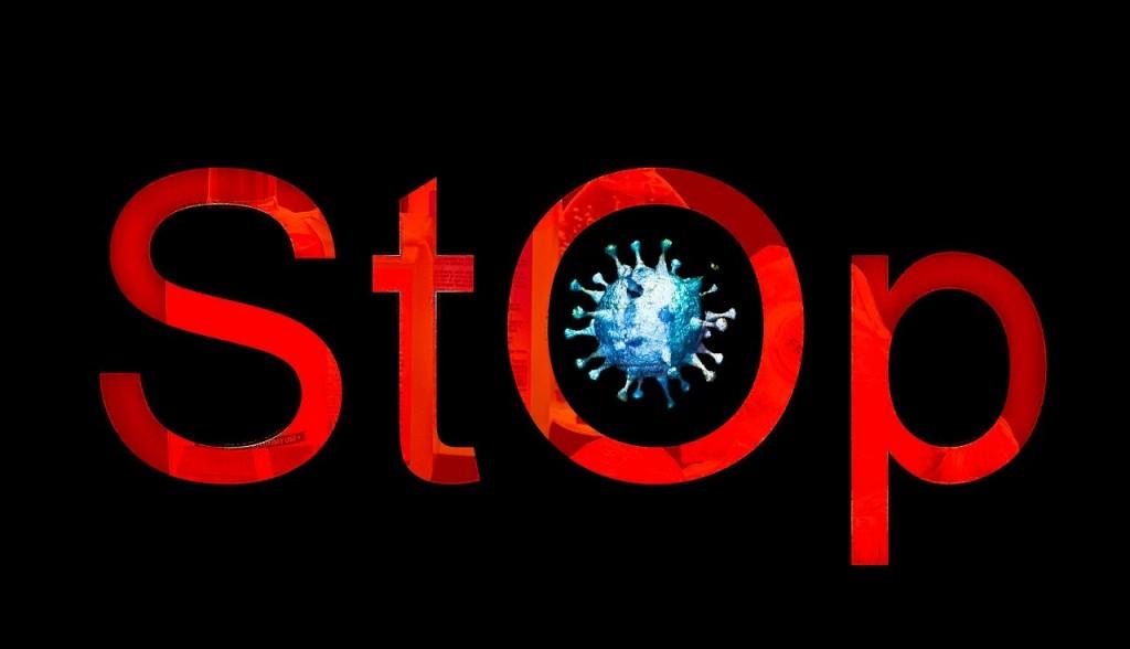 全球藥廠首度聯合聲明:全力投入新冠肺炎相關開發 (圖片來源:網路)