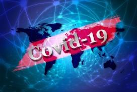 corovavirus