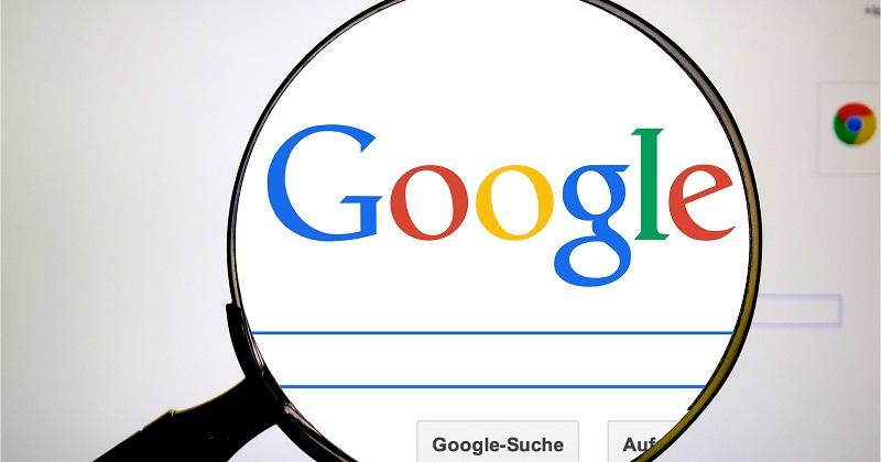 Google、牛津模擬研究:接觸者數位追蹤app 有助防堵新冠感染、死亡率 (圖片來源:pixabay)