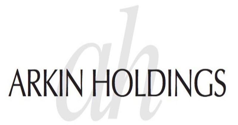 以色列Arkin Holdings 啟動第二支1.4億美元基因療法生技基金。(圖片取自網絡)