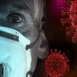 十萬火急!紐約州將緊急開始進行COVID-19血漿抗體試驗 (圖片來源:網路)