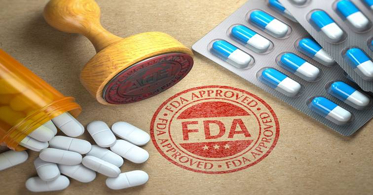 FDA Approves Selumetinib for Patients with Neurofibromatosis Type 1(圖片來源:網路)