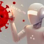新加坡:AI平台優化藥物組合 對抗新冠等傳染病。(圖片取自網絡)