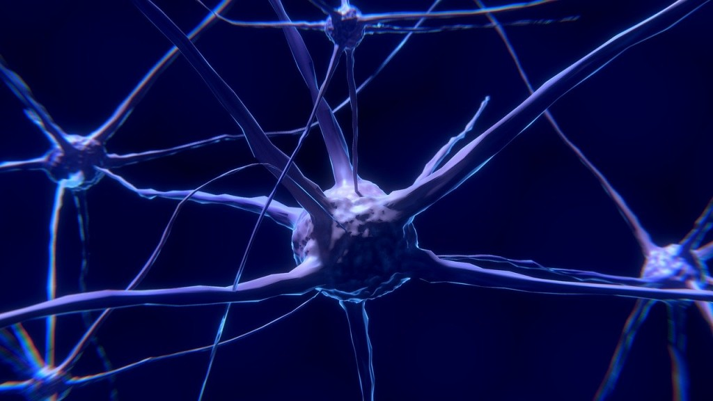 K他命治「鬱」?! 瑞典科學家找出難治型憂鬱症新標靶 (圖片來源:網路)
