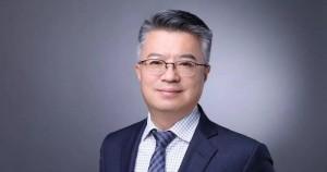 寶石花醫藥科技有限公司執行長郭彤(圖片提供/世易醫健)