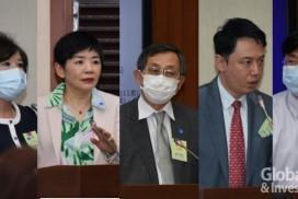 今(12)日,立法委員劉建國、邱議瑩、吳玉琴辦公室與台灣醫界聯盟基金會,在立法院召開《再生醫療製劑管理條例》公聽會。出席業者大多支持,若我國再生醫療製劑條例早日通過,將讓國內生技業形成產業鏈,對外也能型塑臺灣醫療先進的國際形象。