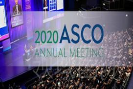 《2020ASCO》大藥廠精華集錦(圖片來源:網路)