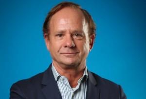 哈肯薩克大學醫學中心(Hackensack University Medical Center) 中John Theurer癌症中心的Andre Goy醫學博士(圖片來源/世易醫健)