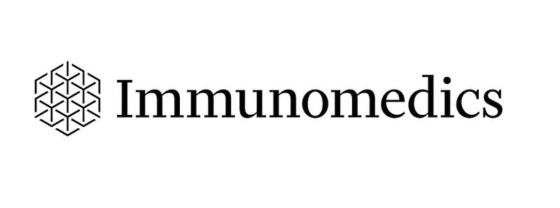 Immunomedics籌集4.59億美元 為首款三性陰乳癌ADC藥擴大研發 。(圖片來源:網路)