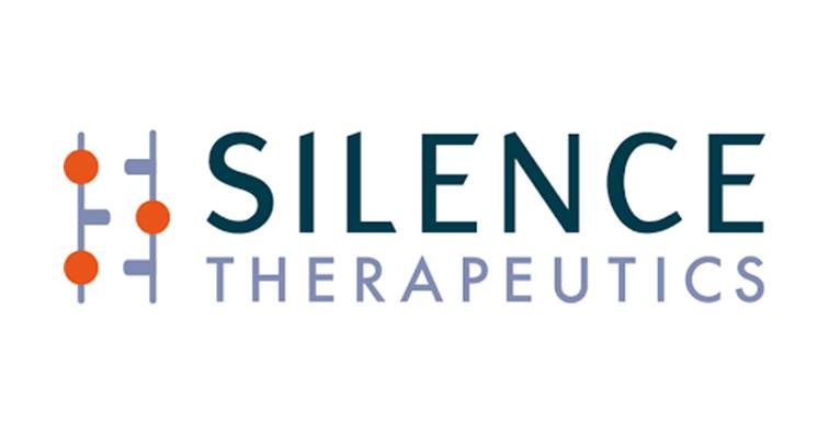 AZ十億級合作吸睛!英RNA療法公司Silence擬掛牌那斯達克進軍美股 (圖片來源: 網路)