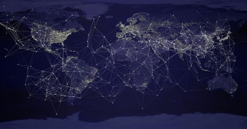 global.001