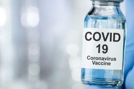 英國敦促少數族裔、長者高風險族群參加疫苗測試。(圖片取自網絡)