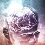 長期負面恐失智?!重複性負向思考導致失智症風險上升(圖片來源:網路)