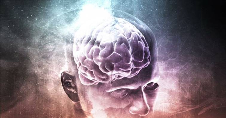 加拿大羅特曼研究所,正在研究COVID-19和感染預防措施,對老年失智症風險的潛在影響。(圖片來源:網路)