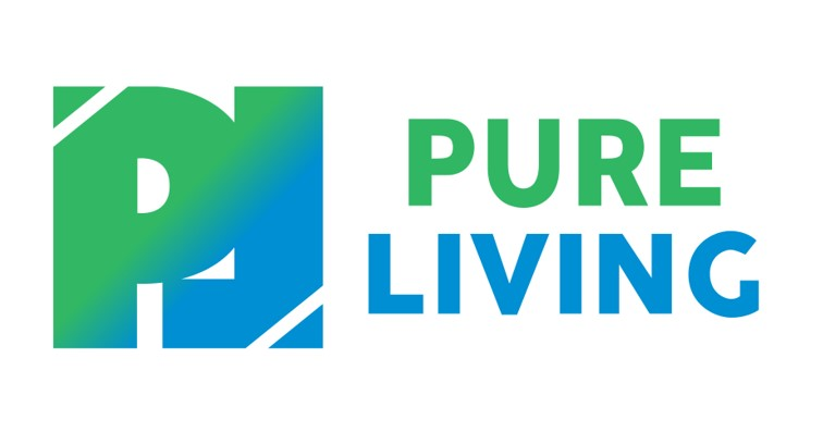 香港Pure Living一條龍式自家生產熔噴布   口罩取得ASTM Level 1認證。(圖片取自網路)