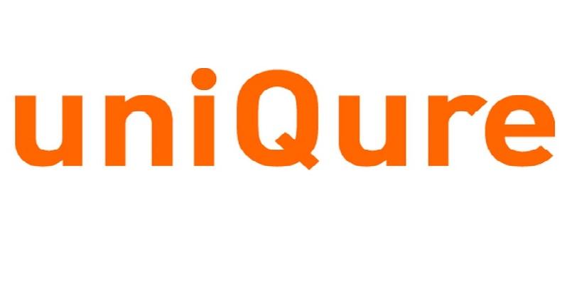 uniQure 4.5億美元出售B型血友病基因療法予CSL Behring。(圖片取自網路)