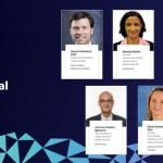 美國時間11日,BIO 2020大會線上論壇中,也特別針對目前個人化醫療劇到的困境,及如何進一步優化進行探討。(圖片來源:BIO官網)