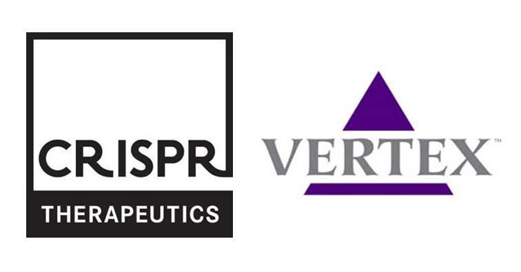 CRISPR、Vertex公布基因編輯臨床新數據!鐮刀型、地中海貧血治療成效達15個月 (圖片來源:網路)