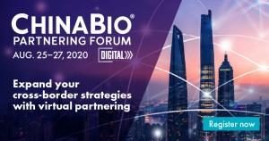 ChinaBio_Partnering_Forum_Banners_800x420