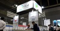 圖說:日本再生醫療創新論壇(Forum for Innovative Regenerative Medicine, FIRM)是由258家日本企業組成的大型再生醫療組織,帶頭串聯國內的再生醫療產業鏈、積極推動執行各種相關標準,並與國際進行協和及共識。(攝影:吳培安)