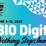 BIO 2020大會即將展開 匯聚專家尋新冠解方(圖片來源:網路)