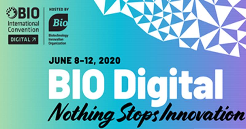 bio800