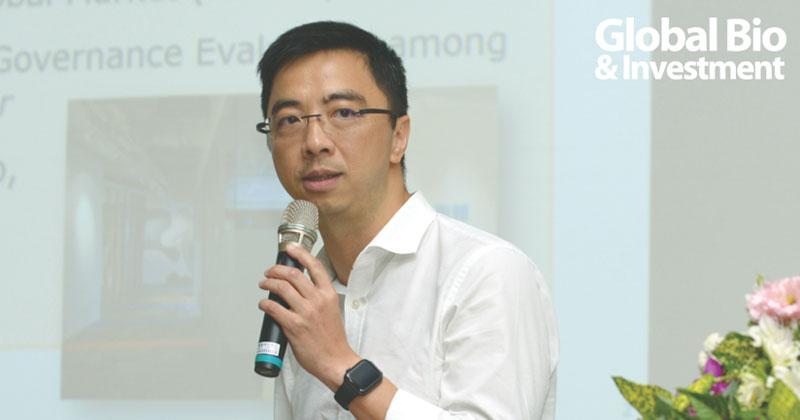 v74專家觀點_葉志鴻