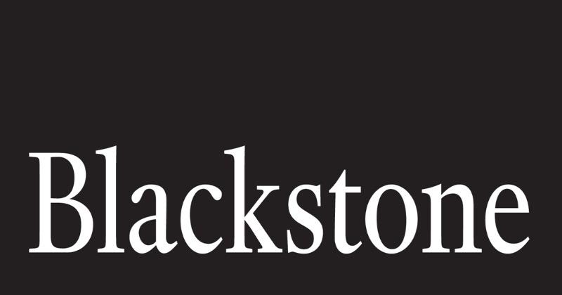 史上最大規模生命科學私募基金 !Blackstone完成46億美元募資。(圖片取自網路)