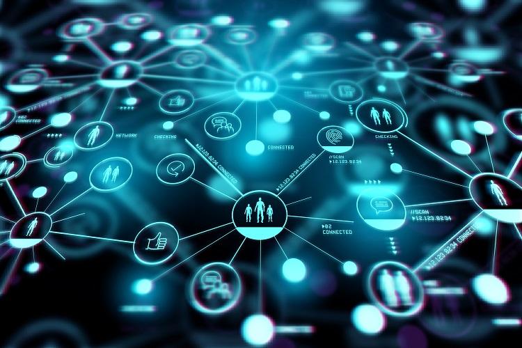 Parexel攜手Datavant、TriNetX進軍真實世界數據 助攻藥物開發準確性。(圖片取自網路)