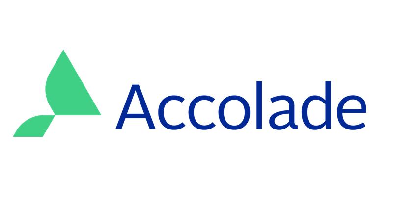 數位醫療保健公司Accolade IPO募集2.2億美元。(圖片來源:網路)