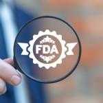 美FDA公布家用COVID-19檢測新指南 ,旨在加速開發和EUA申請。(圖片取自網絡)