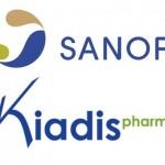 賽諾菲近10億美元攜手Kiadis開發抗體藥/NK細胞合併療法 攻多發性骨髓瘤 (圖片來源:網路)