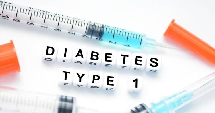 《The Lancet》子刊:實驗調節免疫系統 助新型糖尿病疫苗研發(圖片來源:網路)