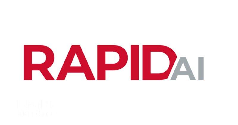 FDA智慧診斷軟體類首款CT判讀系統! RapidAI中風評估軟體獲批 (圖片來源:網路)