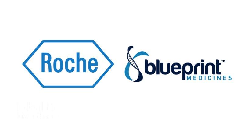與禮來較量!? 羅氏近8億購Blueprint標靶藥 搶進RET抑制劑市場 (圖片來源:網路)
