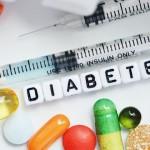JAMA子刊:體重減輕的新發糖尿病患者,罹患胰臟癌風險為正常人3.6~6.8倍。(圖片取自網路)