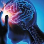 姿勢性低血壓造成頭暈目眩,罹患失智症風險增加40%。(圖片取自網路)