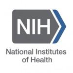 新冠肺炎併發小兒多系統發炎症候群 NIH提供2000萬美元助找新診斷方法。(圖片來自網路)