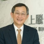 TRPMA理事長張鴻仁表示,臺灣能有這麼多新藥、生技公司,生技產業能量還逐漸壯大,這是相當特別、值得鼓勵的。(圖/本刊資料中心)