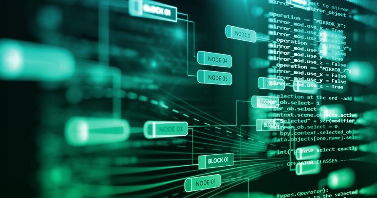 Atomwise完成1.23億美元B輪募資 擴大AI藥物發現平台AtomNet。(圖片取自網絡)