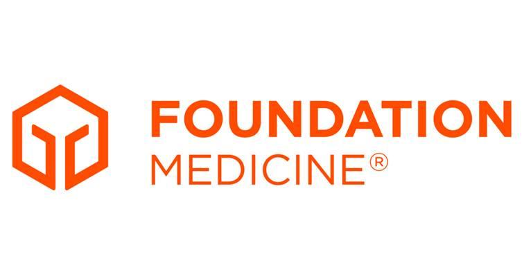 美國FDA批准FoundationOne ®CDx作為全面不限癌腫液態活檢檢測(圖片來源:網路)