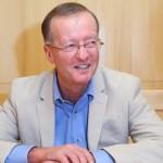 吉利德前科學長Norbert Bischofberger光環加持 ,癌症藥物開發新創Kronos Bio募資1.55億美元。(圖片取自網絡)