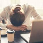 《Nature》子刊:揭秘人類腦部調節疲勞神經機制有望成治療新方(圖片來源:網路)
