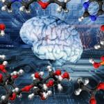 Recursion 攜手拜耳AI探索纖維化疾病新療法 。(圖片取自網絡)
