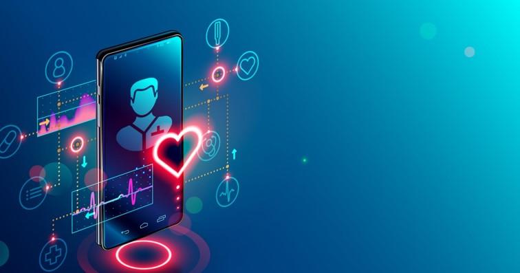 梅奧診所攜手Safe Health成立數位新創 開發流行病健康護照、追溯流程app(圖片取自網路)