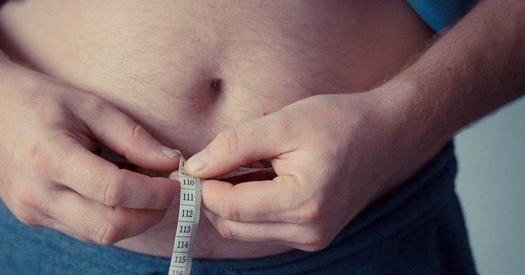 全球胃內水球減重手術後市看俏 預期亞太地區成長最快 (圖片來源:網路)