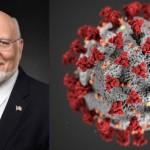 美CDC主任警告:美國還需60億美元用於冷鏈配送。(圖/美國CDC官方網站)