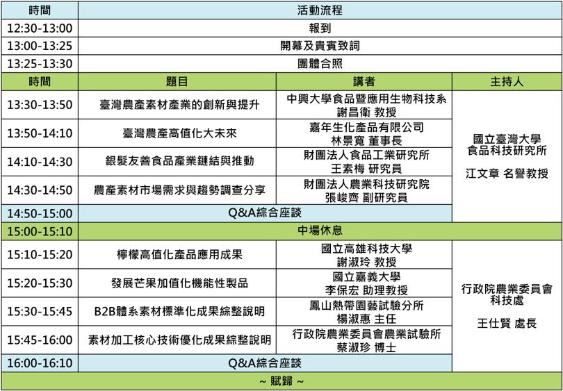 20200924-agenda_會議行程