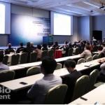 今(3)日,行政院生技產業策略諮議委員會議舉辦閉幕式,會中BTC委員張鴻仁,盤點今年BTC委員及專家的觀點,為未來十年的生技產業策略提出建言。(攝影/林嘉慶)
